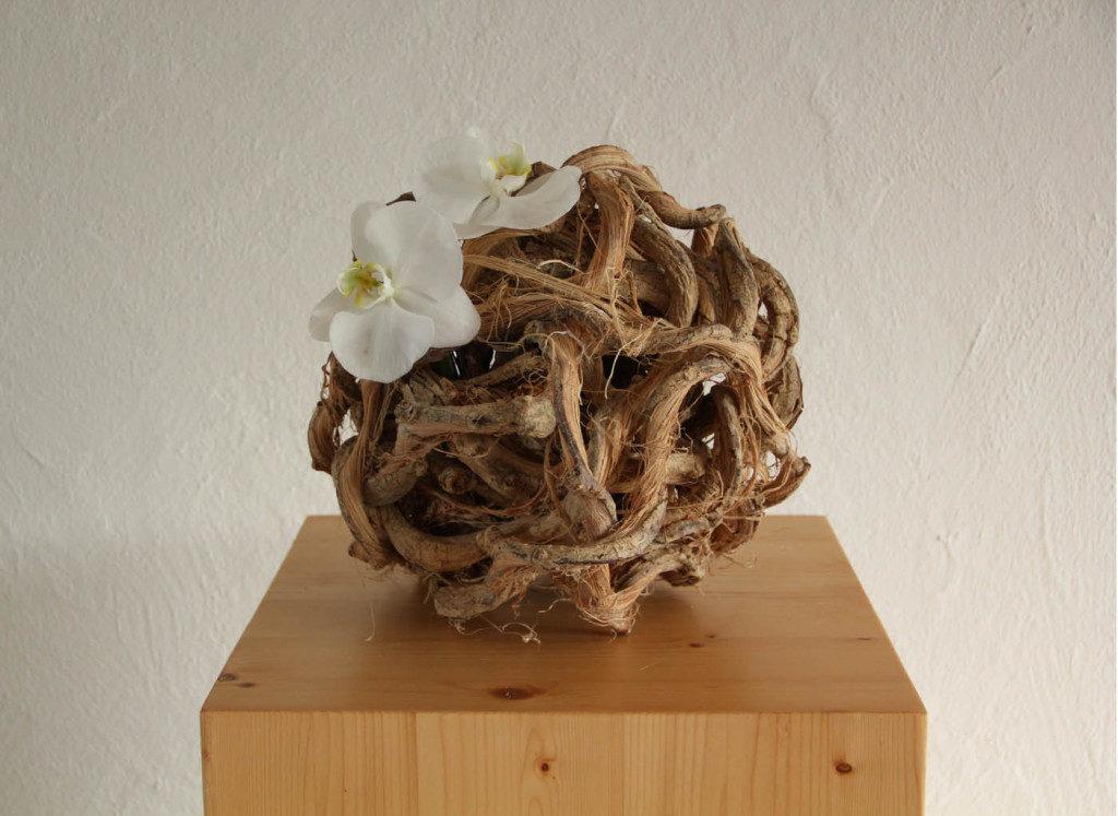 kugel-orchidee-q-home-1024x747